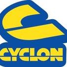 ▀ Cyclon Hydraulic   (HLP)