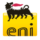 Eni i-Sigma top MS 15W-40