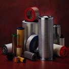 Filtre separatoare si filtre pompe vid