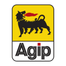 Eni vs Agip/ noua gama Eni