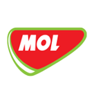 Mol Dynamic Turbo Plus 15W40